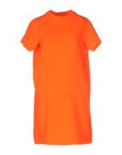 AVN | AVN Короткое платье Женщинам | Clouty