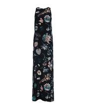 Versus | VERSUS VERSACE Длинное платье Женщинам | Clouty