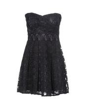 TFNC London | TFNC Короткое платье Женщинам | Clouty