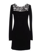 John Richmond | JOHN RICHMOND Короткое платье Женщинам | Clouty