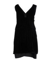 Bally   BALLY Короткое платье Женщинам   Clouty