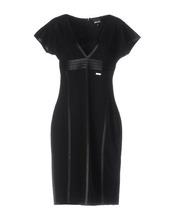 JUST CAVALLI | JUST CAVALLI Короткое платье Женщинам | Clouty