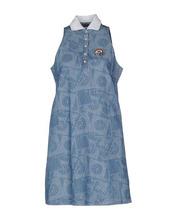 Grifoni | MAURO GRIFONI Короткое платье Женщинам | Clouty