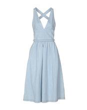 VALENTINO | VALENTINO Платье длиной 3/4 Женщинам | Clouty