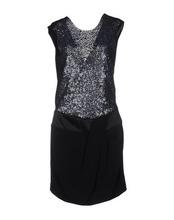 PINKO | PINKO Короткое платье Женщинам | Clouty