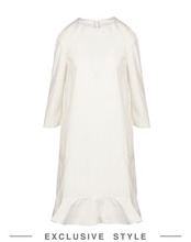 Marni | MARNI Короткое платье Женщинам | Clouty