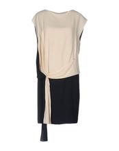 Chloé | CHLOE Короткое платье Женщинам | Clouty