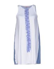 Jucca | JUCCA Короткое платье Женщинам | Clouty