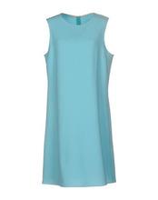Blanca Luz   BLANCA LUZ Короткое платье Женщинам   Clouty