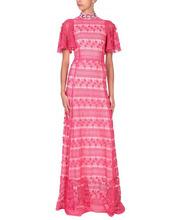 Giamba | GIAMBA Длинное платье Женщинам | Clouty