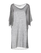 Purim | PURIM Короткое платье Женщинам | Clouty