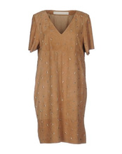 DROMe | DROMe Короткое платье Женщинам | Clouty
