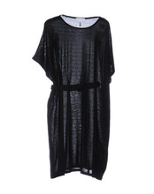 Patrizia Pepe | PATRIZIA PEPE Короткое платье Женщинам | Clouty