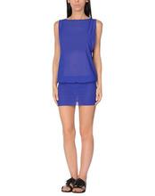 Fisico | FISICO Пляжное платье Женщинам | Clouty