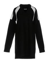 Aalto | AALTO Короткое платье Женщинам | Clouty