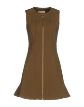Michael Michael Kors | MICHAEL MICHAEL KORS Короткое платье Женщинам | Clouty