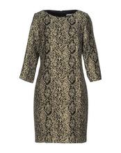 Xandres   XANDRES Короткое платье Женщинам   Clouty