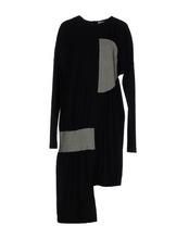 Aalto | AALTO Платье длиной 3/4 Женщинам | Clouty