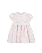 Il Gufo | IL GUFO Платье Детям | Clouty
