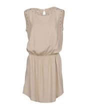 Mason'S | MASON'S Короткое платье Женщинам | Clouty