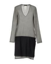 Alviero Martini 1ª Classe | ALVIERO MARTINI 1a CLASSE Короткое платье Женщинам | Clouty