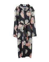 MSGM   MSGM Платье до колена Женщинам   Clouty
