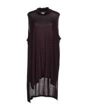Boutique De La Femme   BOUTIQUE de la FEMME Короткое платье Женщинам   Clouty