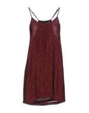 MLV MAISON LA VIE | MLV MAISON LA VIE Короткое платье Женщинам | Clouty