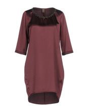 Jijil | JIJIL Короткое платье Женщинам | Clouty