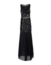 Liu•Jo | LIU •JO Длинное платье Женщинам | Clouty