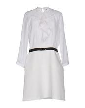 Atos Lombardini | ATOS LOMBARDINI Короткое платье Женщинам | Clouty