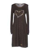 Braccialini   BRACCIALINI Короткое платье Женщинам   Clouty