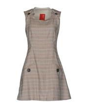 BOULE DE NEIGE   BOULE DE NEIGE Короткое платье Женщинам   Clouty