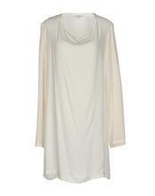 Ann Demeulemeester | ANN DEMEULEMEESTER Короткое платье Женщинам | Clouty