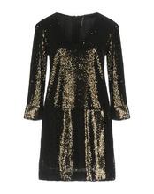 Liviana Conti | LIVIANA CONTI Короткое платье Женщинам | Clouty