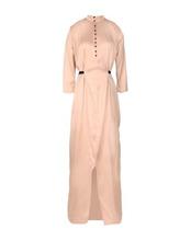Intropia | INTROPIA Длинное платье Женщинам | Clouty