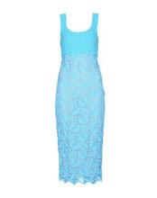 MOSCHINO | MOSCHINO Платье длиной 3/4 Женщинам | Clouty