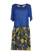 Boutique Moschino | BOUTIQUE MOSCHINO Короткое платье Женщинам | Clouty