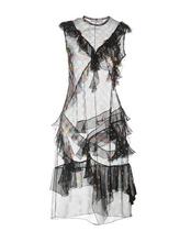 GIVENCHY | GIVENCHY Платье до колена Женщинам | Clouty