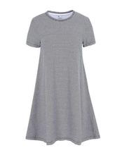 Wood Wood | WOOD WOOD Короткое платье Женщинам | Clouty
