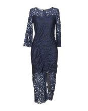 Tenax | TENAX Платье длиной 3/4 Женщинам | Clouty