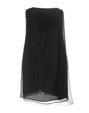 Richmond X | RICHMOND X Короткое платье Женщинам | Clouty
