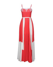 Tenax | TENAX Длинное платье Женщинам | Clouty