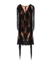 Raluca Mihalceanu | RALUCA MIHALCEANU Короткое платье Женщинам | Clouty
