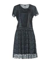 Cycle | CYCLE Короткое платье Женщинам | Clouty