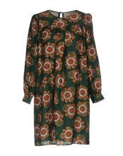 Traffic People | TRAFFIC PEOPLE Короткое платье Женщинам | Clouty