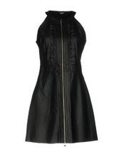 Liu•Jo | LIU •JO Короткое платье Женщинам | Clouty