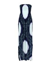Coolchange | COOLCHANGE Длинное платье Женщинам | Clouty