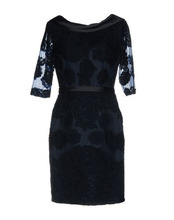 CORIZZI | CORIZZI Короткое платье Женщинам | Clouty