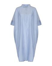 Weili Zheng | WEILI ZHENG Платье до колена Женщинам | Clouty